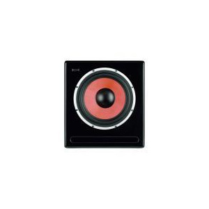 Photo of IKey Audio M10SU Active Sub Speaker