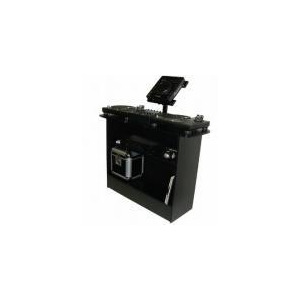 Photo of Sefour X10 Deck Stand Musical Instrument Accessory