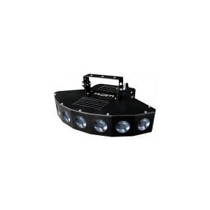 Photo of KAM LED Swingfire Light Lighting