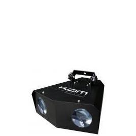 KAM LED Javelin Light Reviews