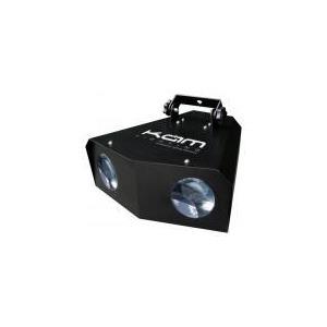 Photo of KAM LED Javelin Light Lighting