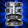 Photo of Acme Linear MiracLED System Lighting