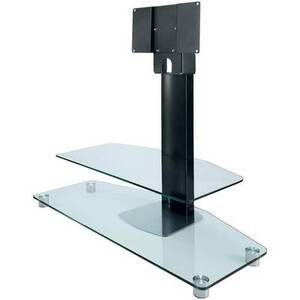 Photo of TOSHIBA MV5FXZ TV Stands and Mount