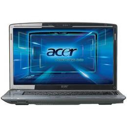 Acer AS6920G-6A4G25M Reviews