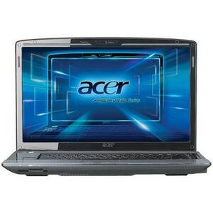 Photo of Acer AS6920G-6A4G25M Laptop
