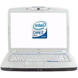 Acer AS5920-5A3G25MI Reviews