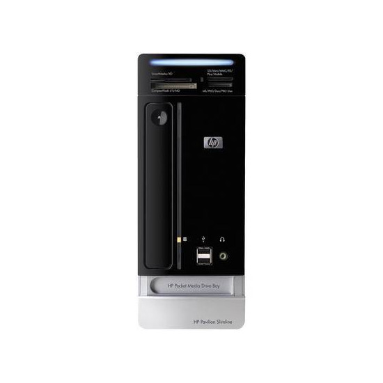 HP HP/S3431