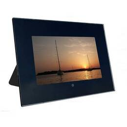 TELEFUNKEN 11.3inch Digital photo frame Reviews