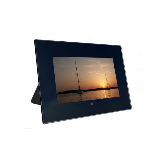 TELEFUNKEN 11.3inch Digital photo frame