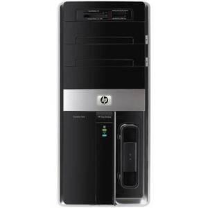 Photo of HP H/M9258 Desktop Computer