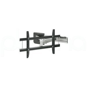 Photo of Vogels Remote Control Motorisied Wall Bracket TV Stands and Mount
