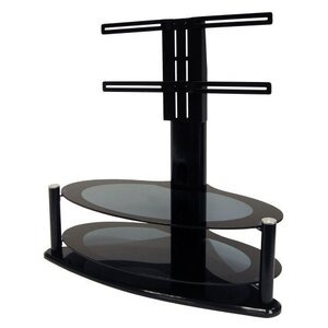 Photo of MDA DESIGNs ZIN421459/BKI TV Stands and Mount