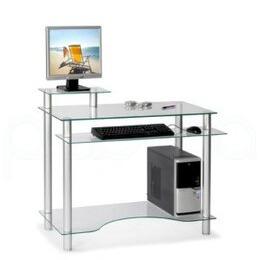 Milano Glass Workstation Reviews