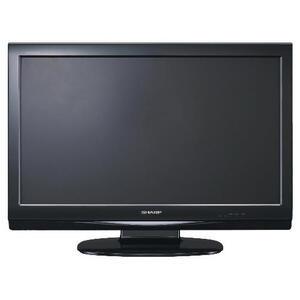 Photo of Sharp LC26D44E Television