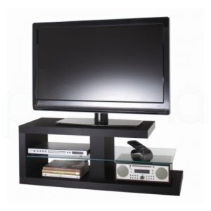 Photo of Alphason Sona HES42/3-B TV Stands and Mount
