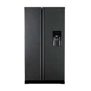 Photo of Samsung RSA1DHMH Fridge Freezer