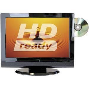 Photo of Ferguson F1901LVD Television