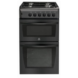Indesit KD3G2AG Reviews