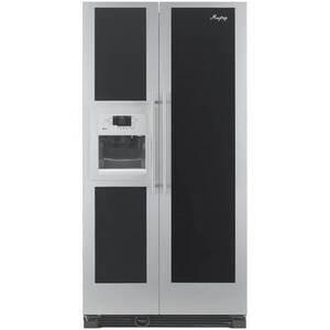 Photo of Maytag GLSS2028GB Fridge Freezer