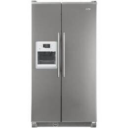 Maytag MAL2028GBS Reviews