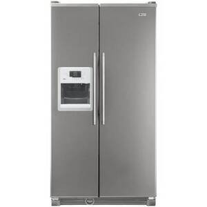 Photo of Maytag MAL2028GBS Fridge Freezer