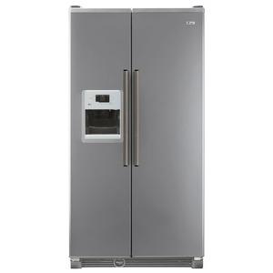 Photo of Maytag MC2028HXKSI Fridge Freezer