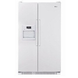 Maytag MC2028HXKW Reviews