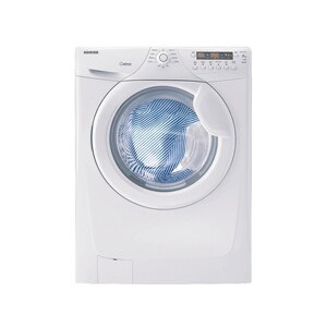 Photo of Hoover OPH716D Washing Machine