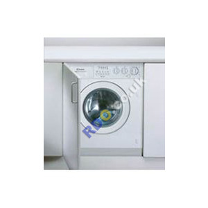 Photo of Candy CWB120 Washing Machine