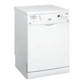 Whirlpool ADP8800 Reviews