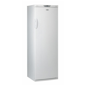 Photo of Whirlpool AFG8272NF Freezer