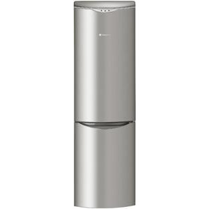 Photo of Hotpoint FFB6200AP Fridge Freezer