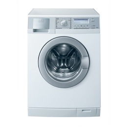AEG-Electrolux Lavamat 86850 Reviews