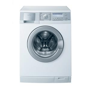Photo of AEG-Electrolux Lavamat 86850 Washing Machine