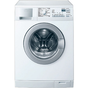 Photo of AEG-Electrolux Lavamat 76650 Washing Machine