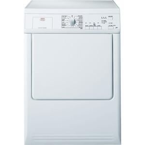 Photo of AEG T35850 Tumble Dryer