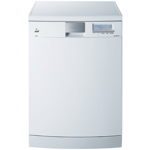 Photo of AEG-Electrolux F80872 Dishwasher