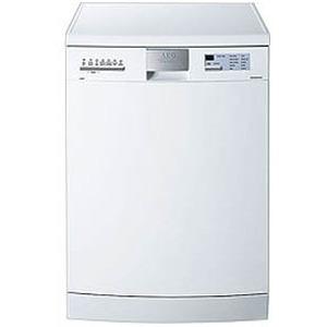 Photo of AEG-Electrolux Favorit 60873 Dishwasher