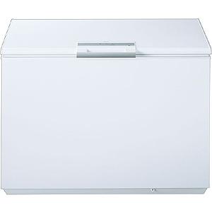 Photo of AEG-Electolux Arctis 40230GT Freezer