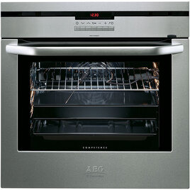 AEG B88715M Reviews