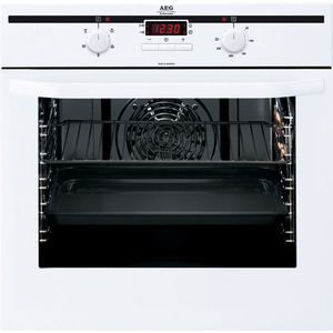 Photo of AEG B2100 5 W Oven