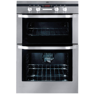 Photo of AEG Competence D21005 Oven