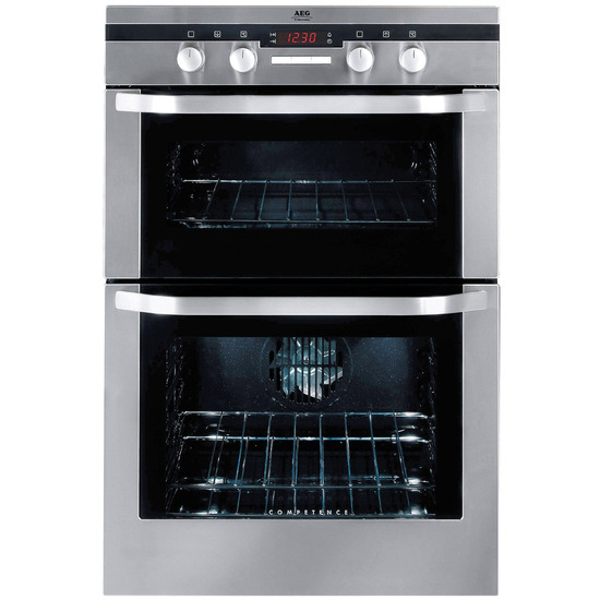 AEG Competence D21005