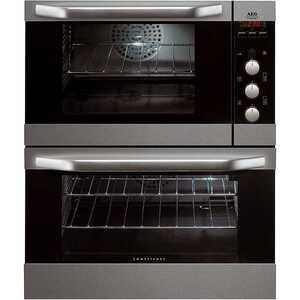 Photo of AEG U71015M Oven