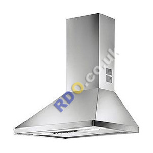 Photo of DD9995B Cooker Hood
