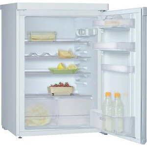 Photo of Siemens KT16RP22 Fridge