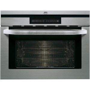 Photo of AEG MCC3880EM Microwave