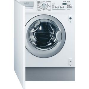 Photo of AEG-Electrolux Lavamat 62642 VI  Washing Machine