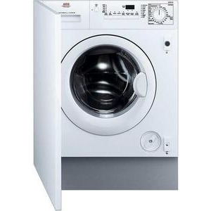 Photo of AEG-Electrolux Lavamat 11842 VIT Washer Dryer