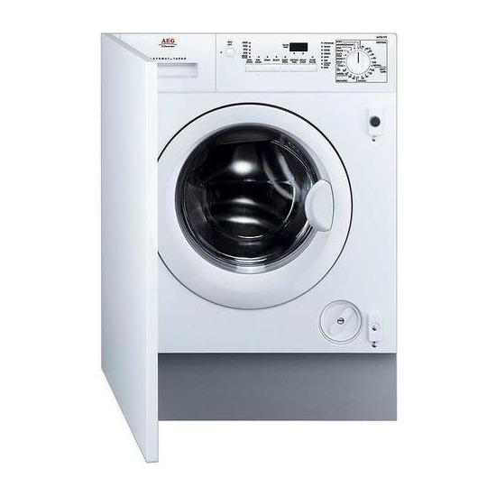 AEG-Electrolux Lavamat 11842 VIT